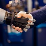 Building Blue Prism Intelligent Automation Using Cognitive Web API and Skills