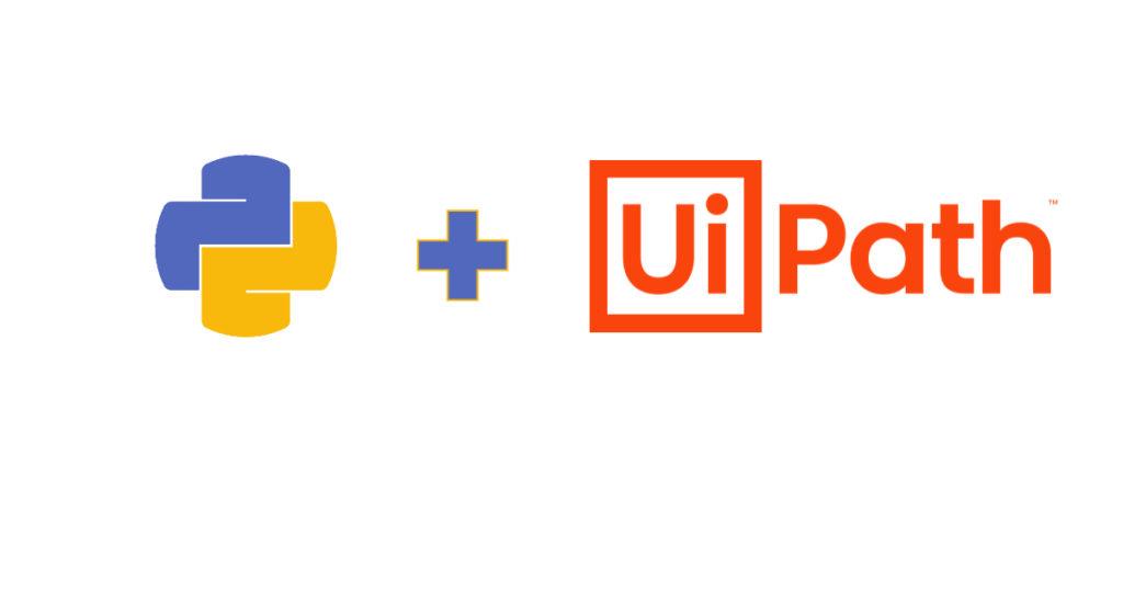 Python Integration With UiPath