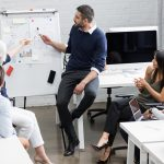 The Complete Beginner's Guide to BluePrism Certification