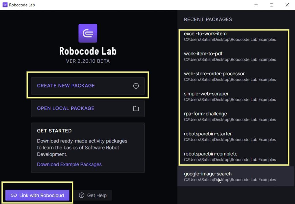 robocode-lab-overview