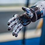 16 Reason Why Robotic Process Automation Fails