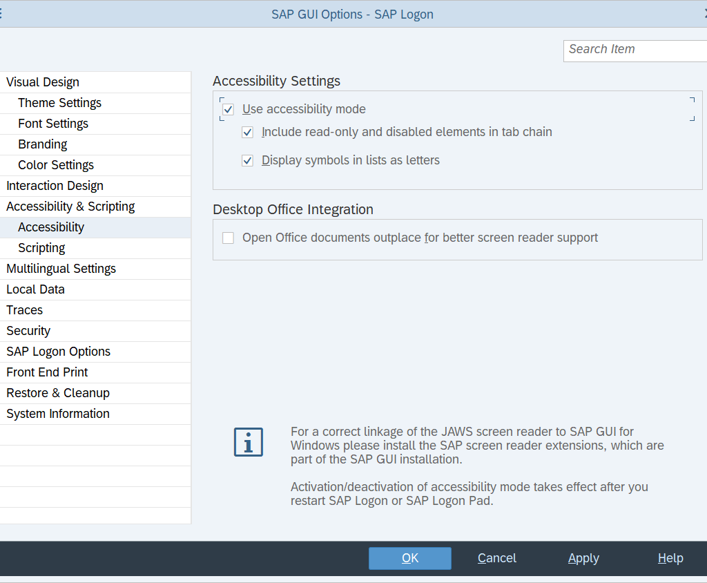 SAP Automation Using UiPath   Step-by-Step 3