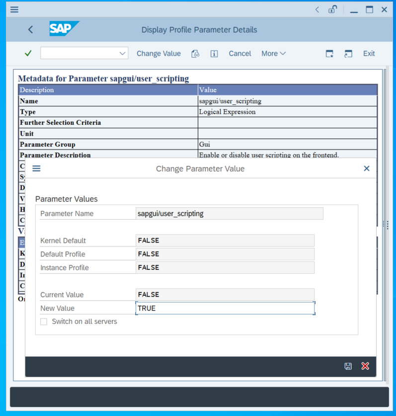 SAP Automation Using UiPath   Step-by-Step 2